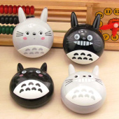 Картинка товара My Neighbor Totoro Anime Contact Lens Box Mixed Color Random-958485712 превью