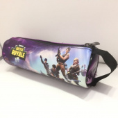 Картинка товара Fortnite Game Pencil Case For Anime пенал-958491314 превью