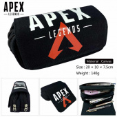 Картинка товара Apex Legends Game Pen Case Zipper Anime пенал-958498532 превью