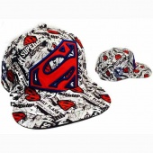Картинка товара Superman Baseball Hat кепка (264113) превью