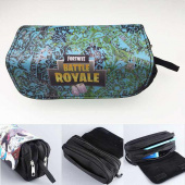 Картинка товара Fortnite Pen Bags Anime пенал For Student-958501278 превью