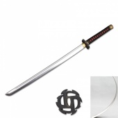 Картинка товара Bleach Foam Sword (100см) (205261) превью