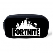 Картинка товара Game Fortnite пенал Kids Pen Bag-958496918 превью