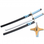 Картинка товара Bleach Wooden Sword (100см) (149562) превью