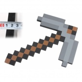 Картинка товара Minecraft Foam Sword (46см) (148910) превью
